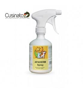 GreenVet- Apaderm Spray