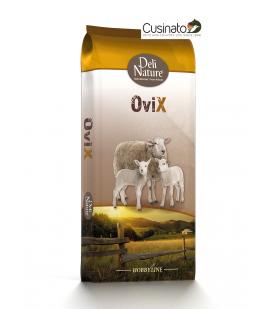 Deli Nature Ovix Maintenance Mix