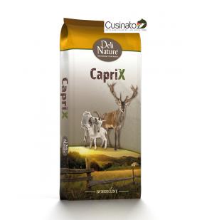 Deli Nature Caprix Maintenance pellet