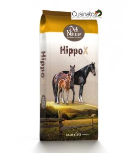 Deli Nature Hippox Herb mix