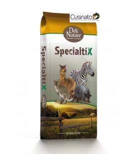 Deli Nature Specialitix Herbi pellet
