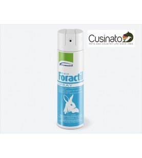 Formevet Neo Foractil spray conigli