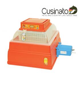 Novital Covatutto digitale 24 Automatica - incubatrice