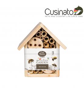 Deli Nature Bee House / Casa per Api
