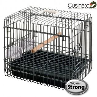 Original Strong - Transport Cage Light