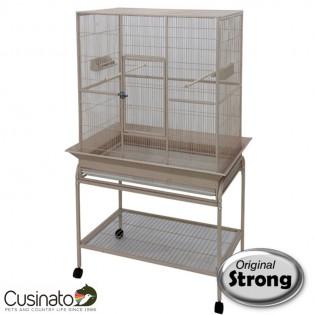 Original Strong - Birdcage Gina