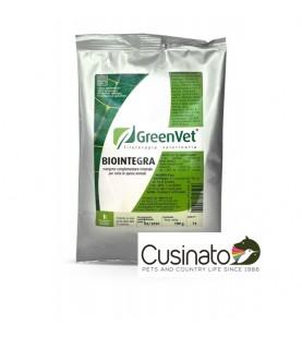 GreenVet-Biointegra