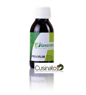 GreenVet-Privirum
