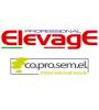 95 Elevage-Coprosemel