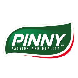Pinny Pineta zootecnici