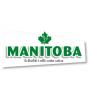 97 Manitoba