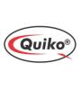 92 Quiko