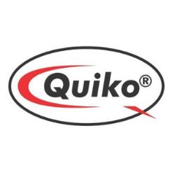 33 Quiko