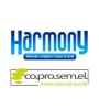 94 Harmony-Coprosemel