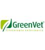 93 GreenVet