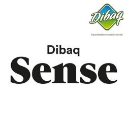 Dibaq Sense