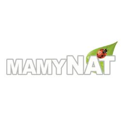 Mamynat