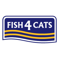 Fish 4 Cats