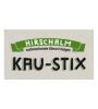 4 Hirschalm Kau-stix