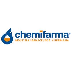 41 Chemifarma S.p.a.